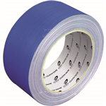 OLYMPIC CLOTH TAPE 50MM X 25M NAVY BLUE