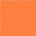 COLOURFUL DAYS COLOURBOARD 200GSM 510 X 640MM ORANGE PACK 50