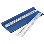 3L FILING STRIPS A4 PACK 50