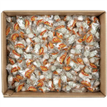 ALLENS KOOL MINTS INDIVIDUALLY WRAPPED 5KG