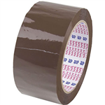 NACHI 101 PACKAGING TAPE 48MM X 75M BROWN