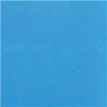 COLOURFUL DAYS COLOURBOARD 200GSM 510 X 640MM MARINE BLUE PACK 50