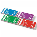 OLYMPIC CHECK TICKET BOOKS 100 SETS PER BOOK
