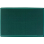 LINEX CUTTING MAT A1 GREEN
