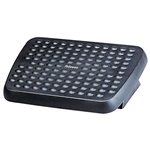 FELLOWES STANDARD VALUE FOOTREST