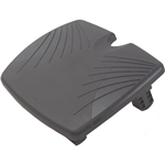 KENSINGTON FOOT REST SOLE REST