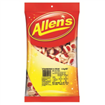 ALLENS STRAWBERRY AND CREAM 13KG BAG