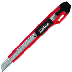 CELCO MEDIUM WEIGHT AUTO LOCK KNIFE 9MM