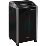 FELLOWES C425CI SHREDDER CROSS CUT