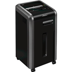 FELLOWES 225I SHREDDER STRIP CUT