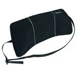 FELLOWES LUMBAR BACK SUPPORT