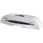 FELLOWES COSMIC 2 OFFICE LAMINATOR A4 WHITE