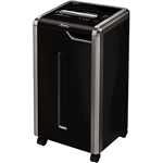 FELLOWES 325CI POWERSHRED COMMERCIAL SHREDDER CROSS CUT