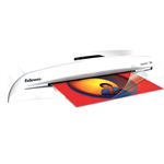 FELLOWES COSMIC 2 OFFICE LAMINATOR A3 WHITE