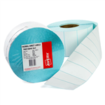 AVERY 937500 THERMAL ROLL LABEL 100 X 48MM PACK 3000