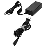 BROTHER PAAD600 AC ADAPTER POWER SUPPLY