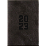 CUMBERLAND 2022 MONTHLY PLANNER DIARY MONTH TO VIEW A5 BLACK