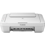 CANON MG2560 PIXMA MULTIFUNCTION INKJET PRINTER A4