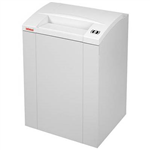 INTIMUS PRO 175 SHREDDER CROSS CUT
