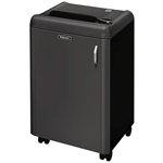 FELLOWES 1050HS HIGH SECURITY SHREDDER CROSS CUT