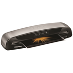 FELLOWES SATURN 3I LAMINATOR A3
