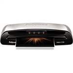 FELLOWES SATURN 3I LAMINATOR A4
