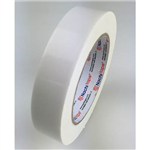 NACHI 2010 DOUBLE SIDED FOAM MOUNTING TAPE 25MM X 5M WHITE