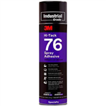 3M 76 HITAC ADHESIVE SPRAY 515G