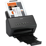 BROTHER ADS3000N DESKTOP DOCUMENT SCANNER