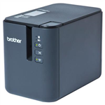 BROTHER PTOUCH P950NW LABEL PRINTER