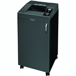 FELLOWES 3250HS FORTISHRED HIGH SECURITY SHREDDER