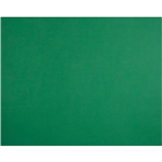 QUILL BOARD 210GSM 510 X 635MM EMERALD PACK 20