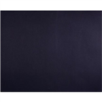 QUILL BOARD 210GSM 510 X 635MM BLACK PACK 50