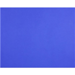 QUILL BOARD 210GSM 510 X 635MM VIOLET PACK 20