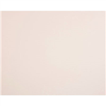 QUILL BOARD 210GSM 510 X 635MM CREAM PACK 20