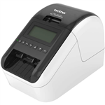 BROTHER QL820NWB PROFESSIONAL LABEL PRINTER