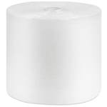 SEALED AIR AIRLITE BUBBLE WRAP NON PERFORATED ROLL 467MM X 50M CLEAR