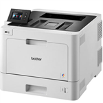 BROTHER HLL8360CDW WIRELESS COLOUR LASER PRINTER A4
