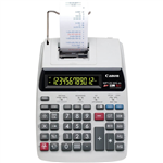 CANON MP120MGII DESKTOP PRINTER CALCULATOR