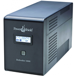 POWERSHIELD DEFENDER UPS 1600VA