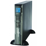 POWERSHIELD CENTURION RT UPS 2000VA BLACK