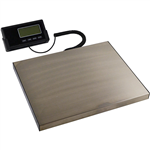 ITALPLAST DIGITAL SCALES 65KG