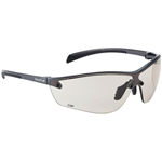 BOLLE SAFETY SILIUM PLUS SAFETY GLASSES CSP LENS