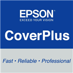 EPSON WF7725 2 YEAR ONSITE SERVICE PACK
