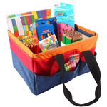 BRENEX CRAFT TOTE BAG