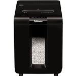 FELLOWES 100M AUTOMAX SHREDDER MICRO CUT