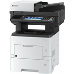KYOCERA M3860IDN ECOSYS MULTIFUNCTION MONO LASER PRINTER A4
