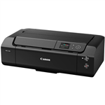 CANON PRO300 IMAGEPROGRAF WIRELESS MULTIFUNCTION INKJET PRINTER A3