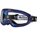 BOLLE SAFETY BLAST SAFETY GOGGLE