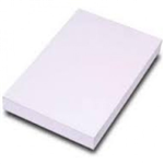 BRISTOL SYSTEMS BOARD WHITE A4 150GSM PK 200 SHEETS